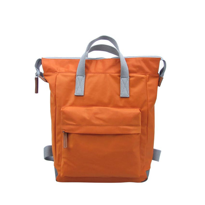 Bantry B Bag Medium - Burnt Orange
