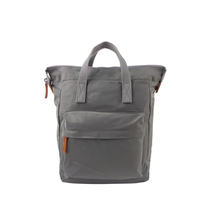 Bantry B Bag Medium - Graphite