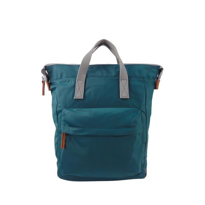 Bantry B Bag Large - Teal