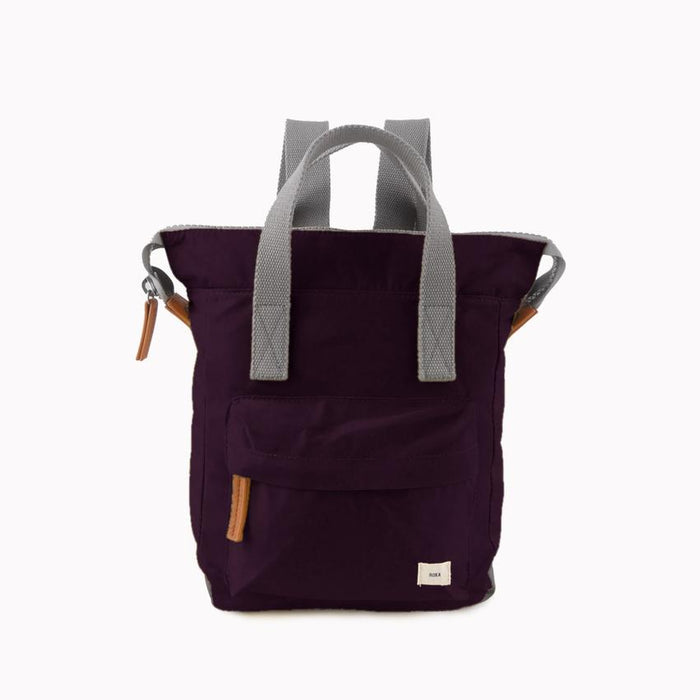 Bantry B Bag Small - Plum