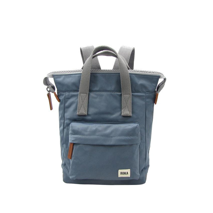 Bantry B Bag Large - Airforce