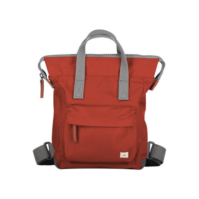 Bantry B Bag Medium - Tangerine