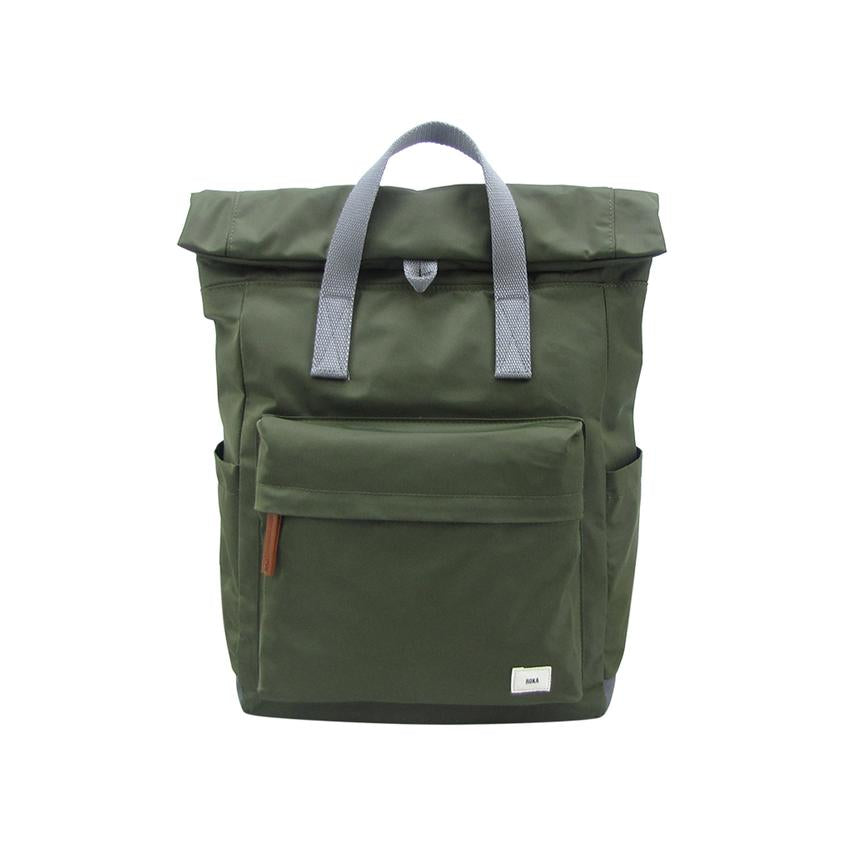 Canfield B Bag Medium - Graphite