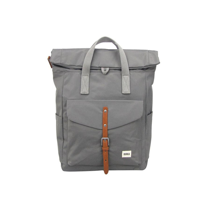 Canfield C Bag Medium - Graphite