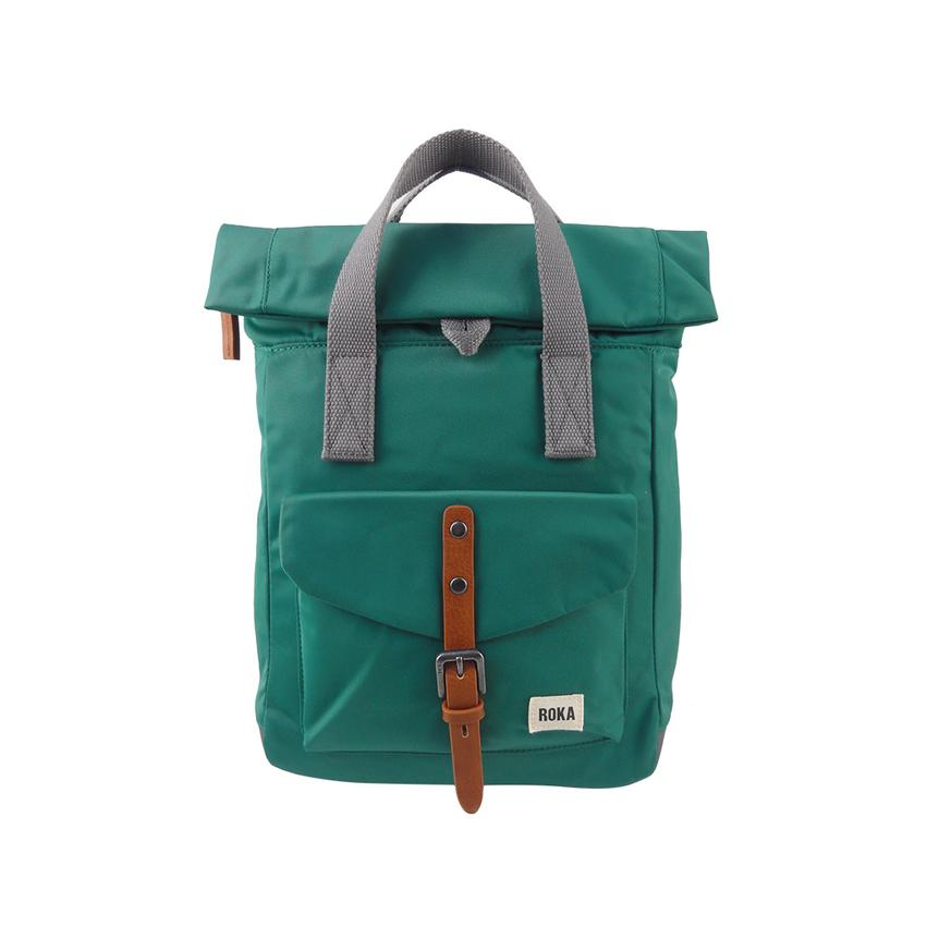 Canfield C Bag Medium - Airforce