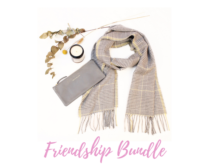 Friendship Bundle