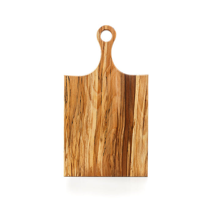 Ballyshane Medium Grange Chopping Board