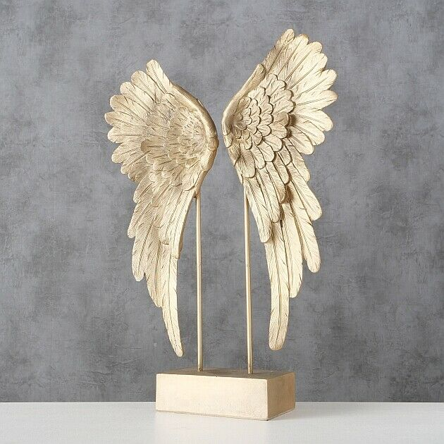 Cosmo Angel Wings