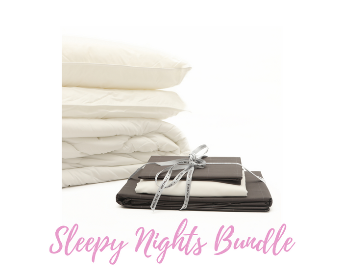 Sleepy Nights Bundle