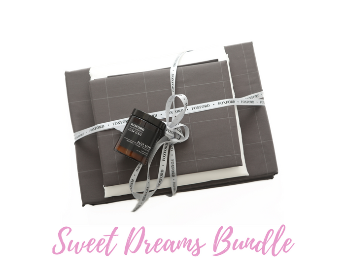 Sweet Dreams Bundle