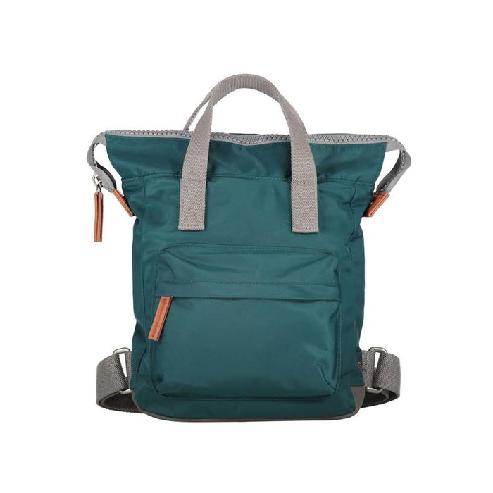 Bantry B Bag Small - Teal
