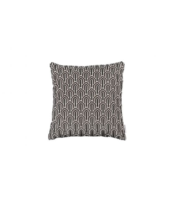 Beverly Pillow - Black