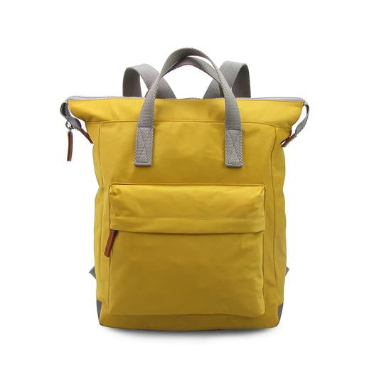 Bantry B Bag Medium - Corn