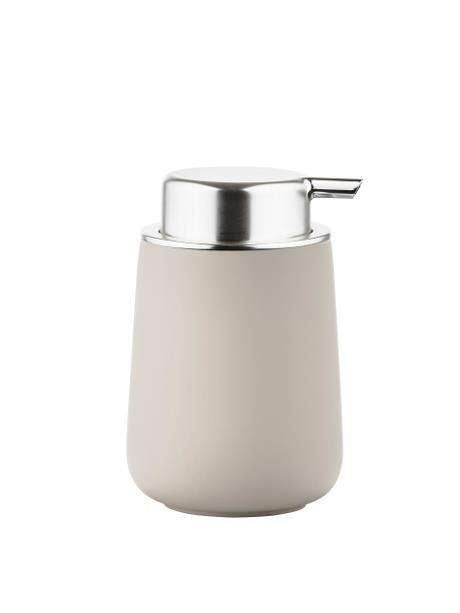 Cream Soap Dispenser