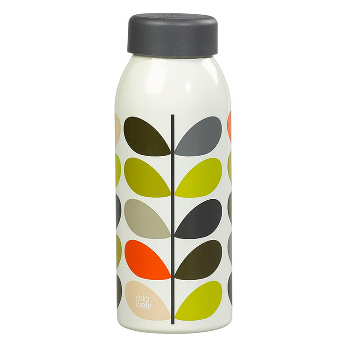 500ml Insulated Bottle Multi Stem