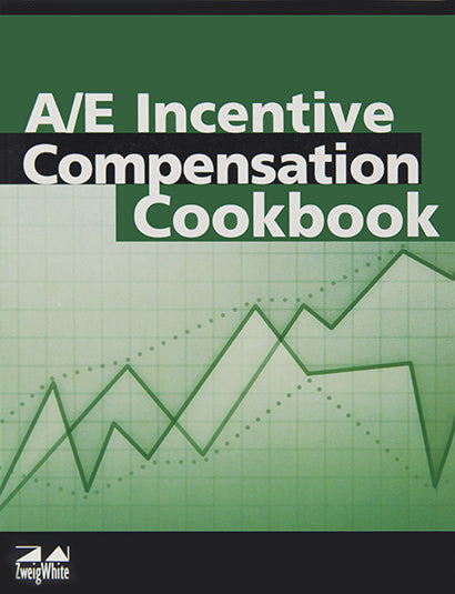 A/E Incentive Compensation Cookbook