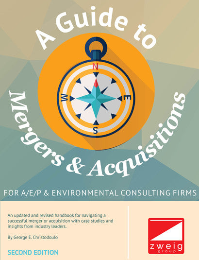 A Guide to Mergers & Acquisitions