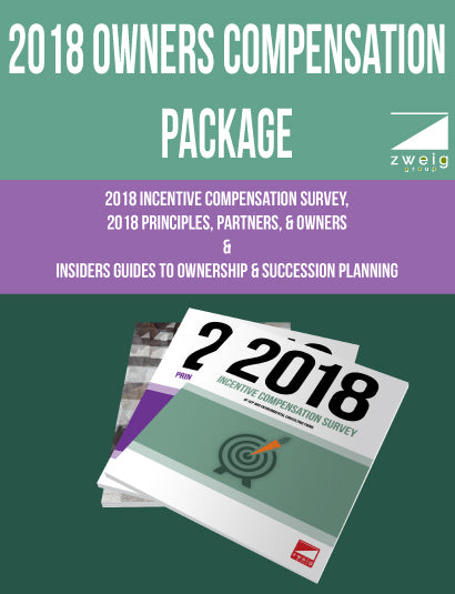 2018 Owners Compensation Bundle
