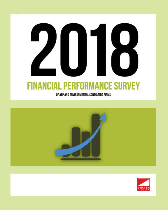 2018 Financial Performance Survey
