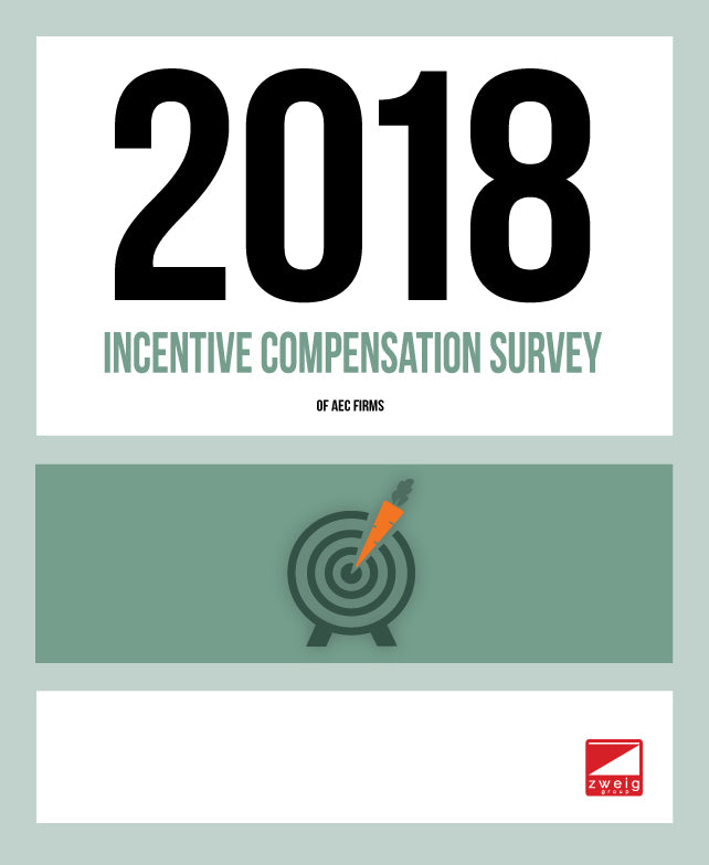 2018 Incentive Compensation Survey