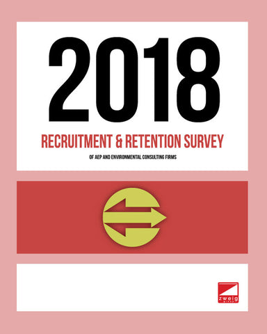 2018 Recruitment and Retention Survey
