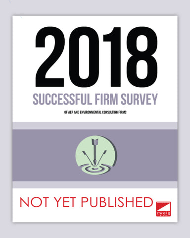 2018 Successful Firm Survey