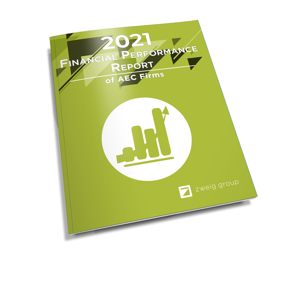 2021 Financial Performance Survey Report