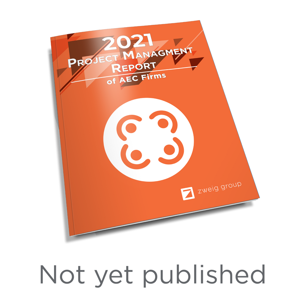 2021 Project Management Report