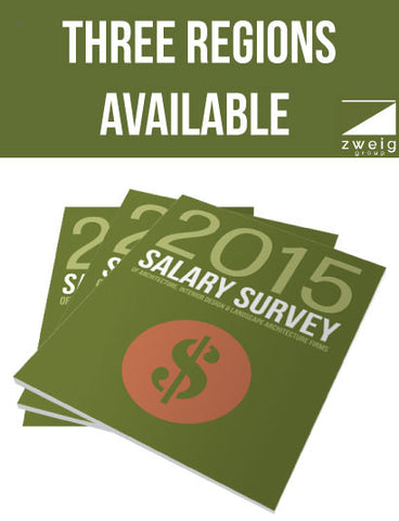 2015 Salary Surveys of Engineering Firms
