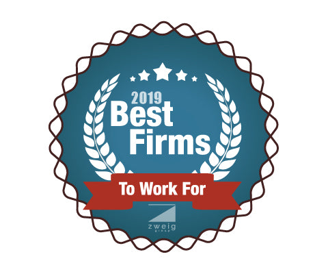 2019 Best Firms To Work For Custom Employee Survey Reports