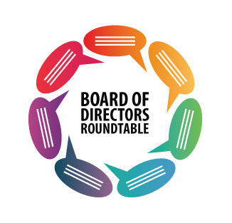Board of Directors Roundtable