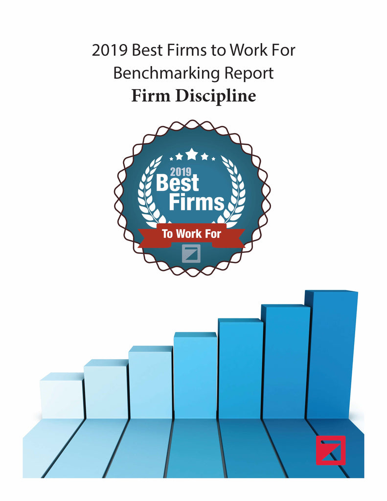 Firm Discipline Benchmarking Report