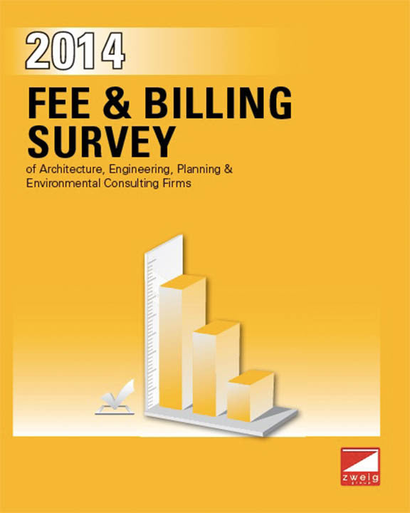 2014 Fee and Billing Survey