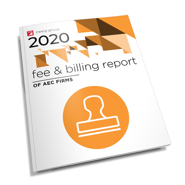 2020 Fee & Billing Survey Report