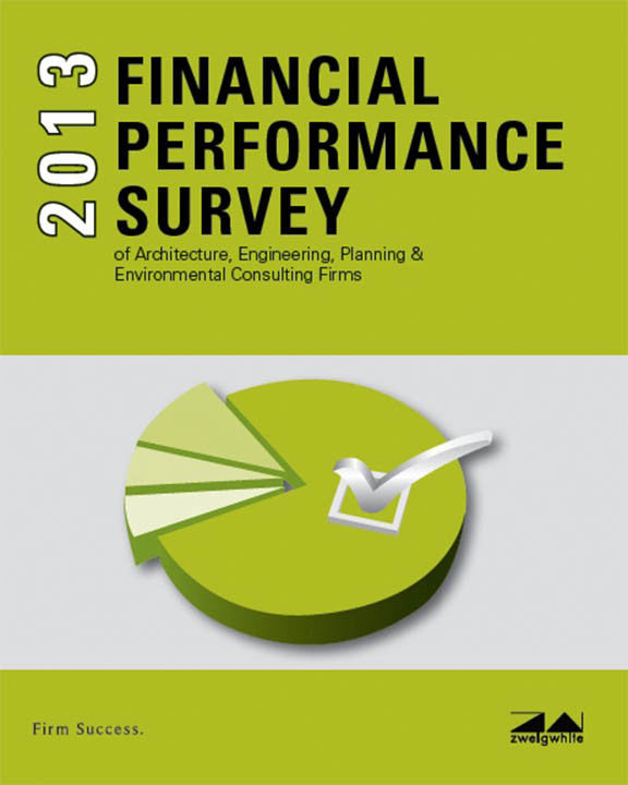 2013 Financial Performance Survey