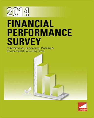 2014 Financial Performance Survey