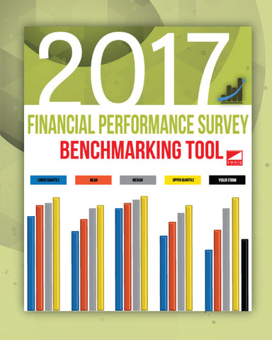 2017 Financial Performance Benchmarking Tool - Excel working file