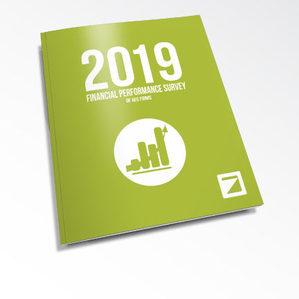 2019 Financial Performance Survey