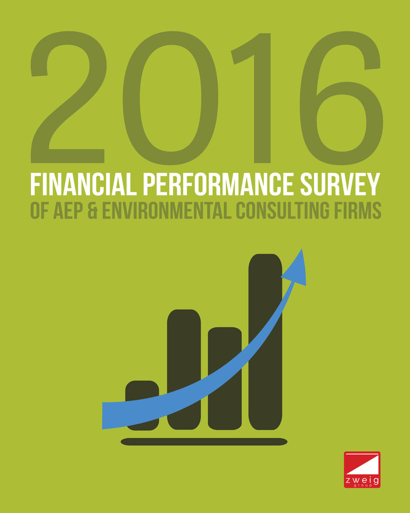 2016 Financial Performance Survey