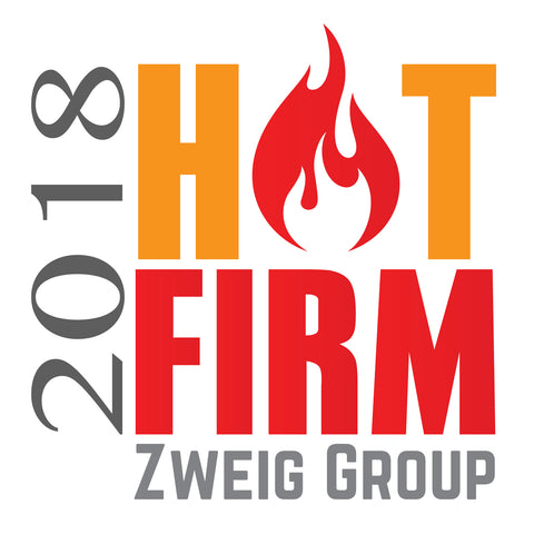 Hot Firm 2018 Entry