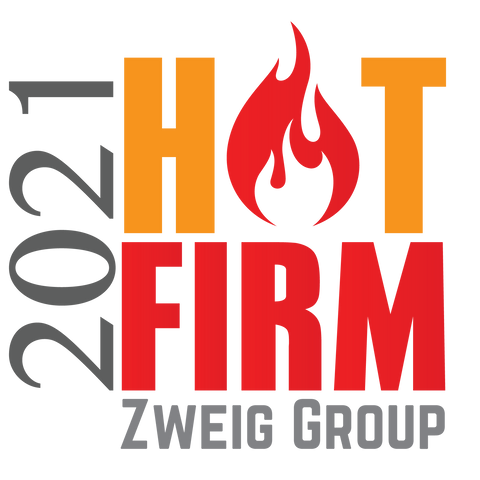 2021 Hot Firm Entry