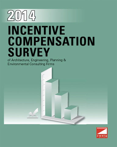 2014 Incentive Compensation Survey