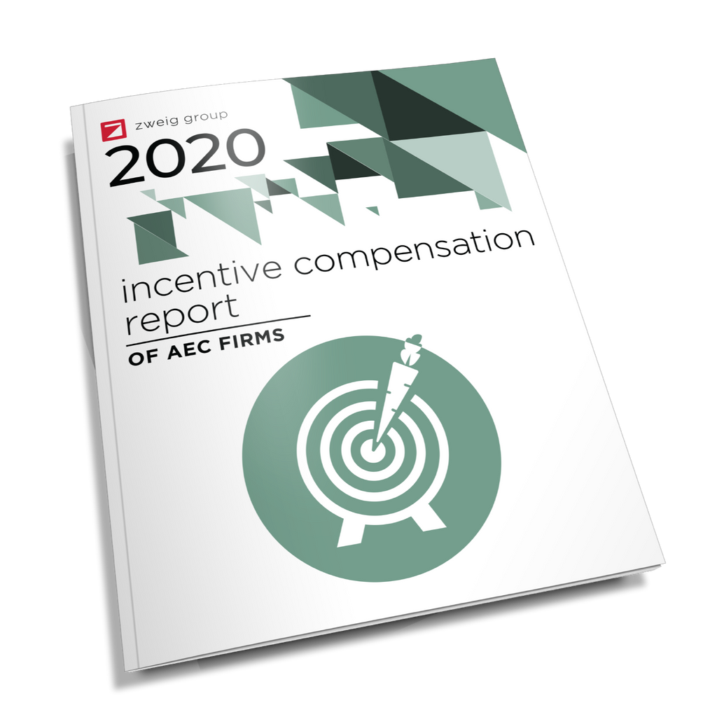 2020 Incentive Compensation Report