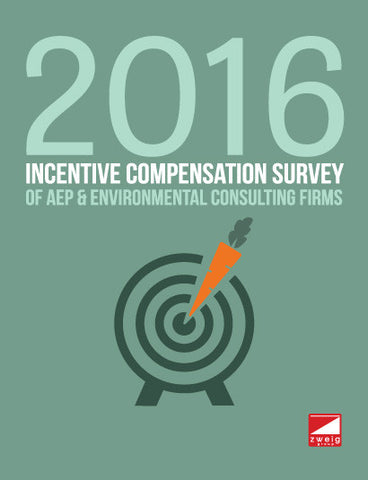 2016 Incentive Compensation Survey