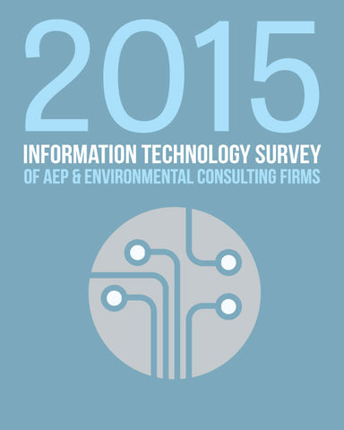2015 Information Technology