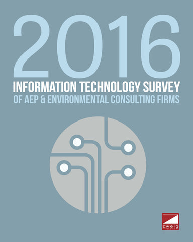2016 Information Technology