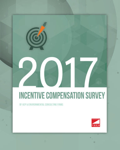 2017 Incentive Compensation Survey