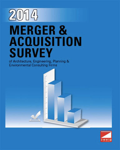 2014 Merger & Acquisition Survey