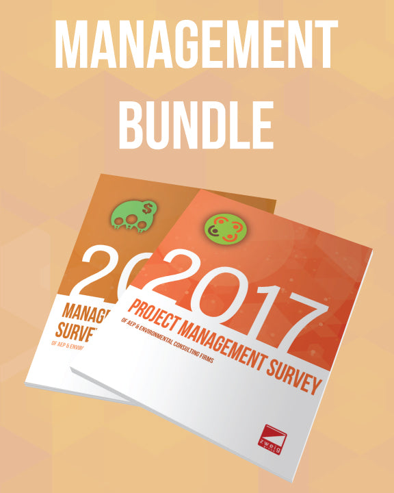 2017 Management Bundle