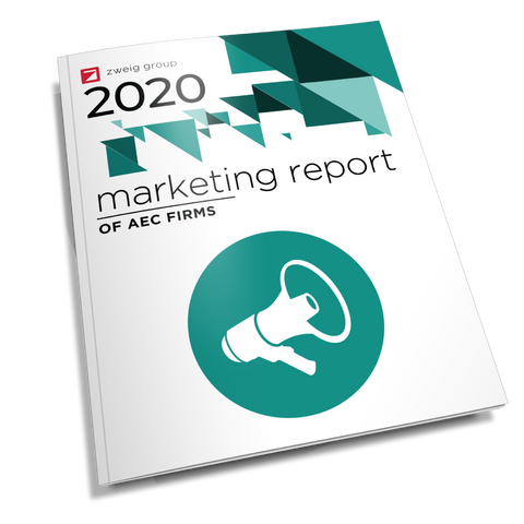 2020 Marketing Survey Report